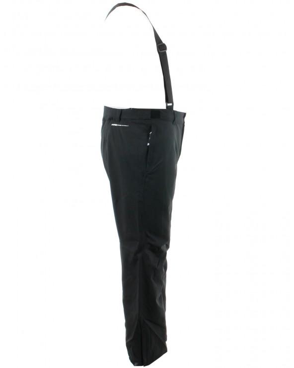 Pantalon de ski Pro Stretch