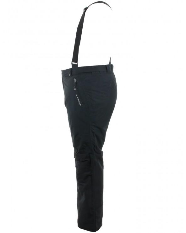 Pantalon de ski Techno