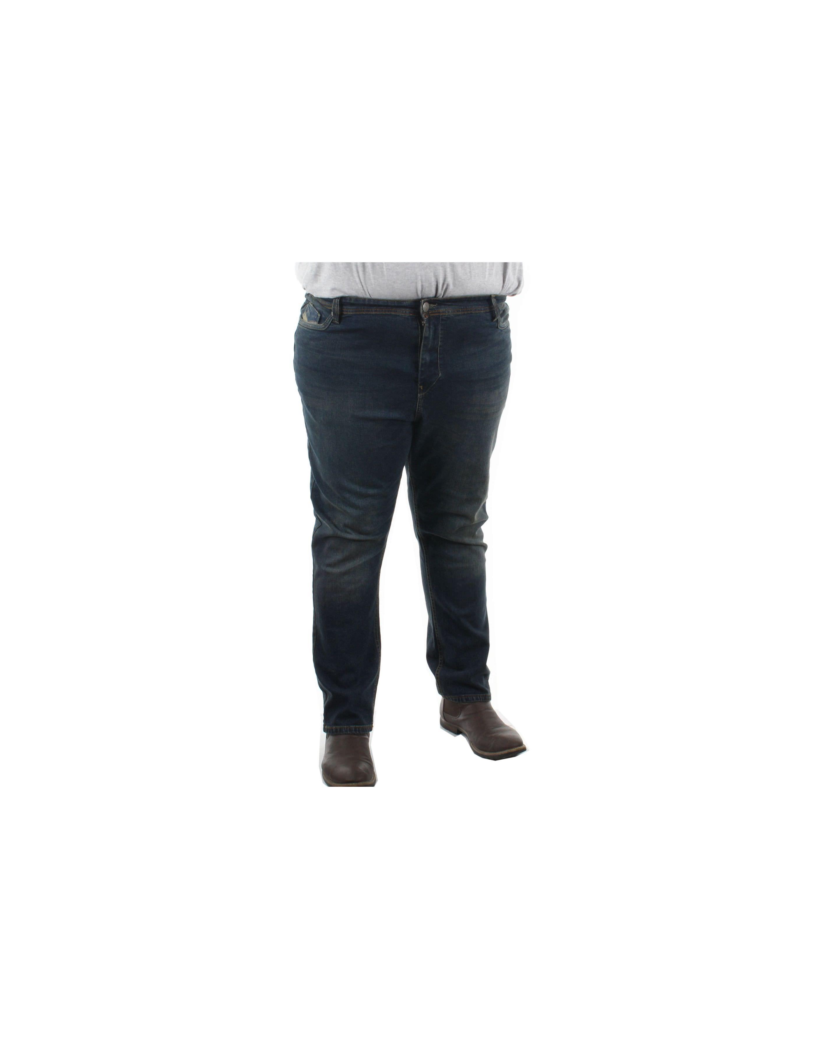 Jean coton RUBEN