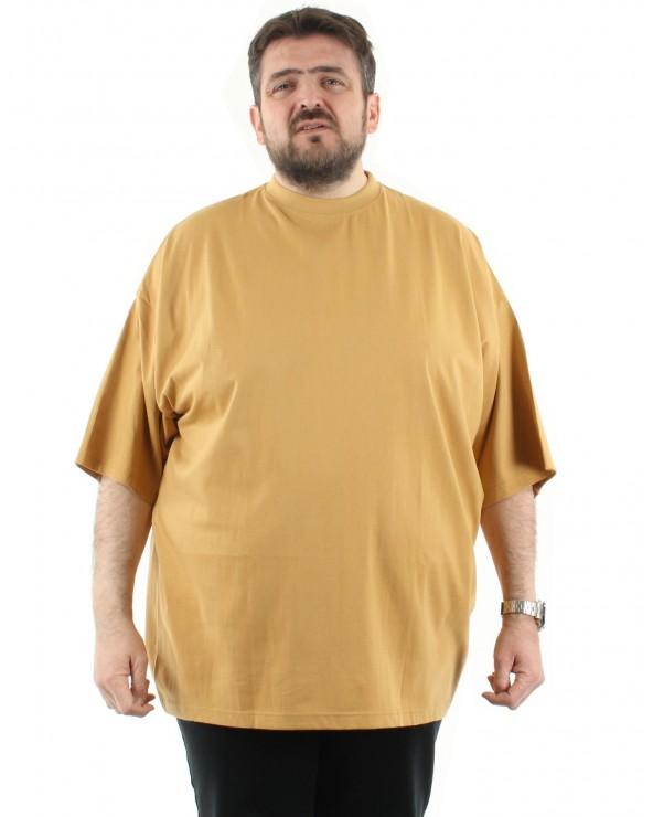 T shirt US