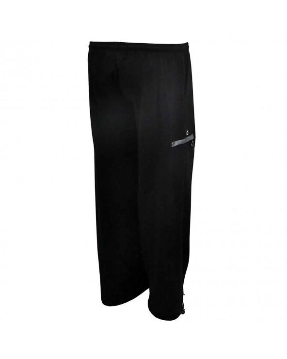 Pantalon de jogging Ottoman