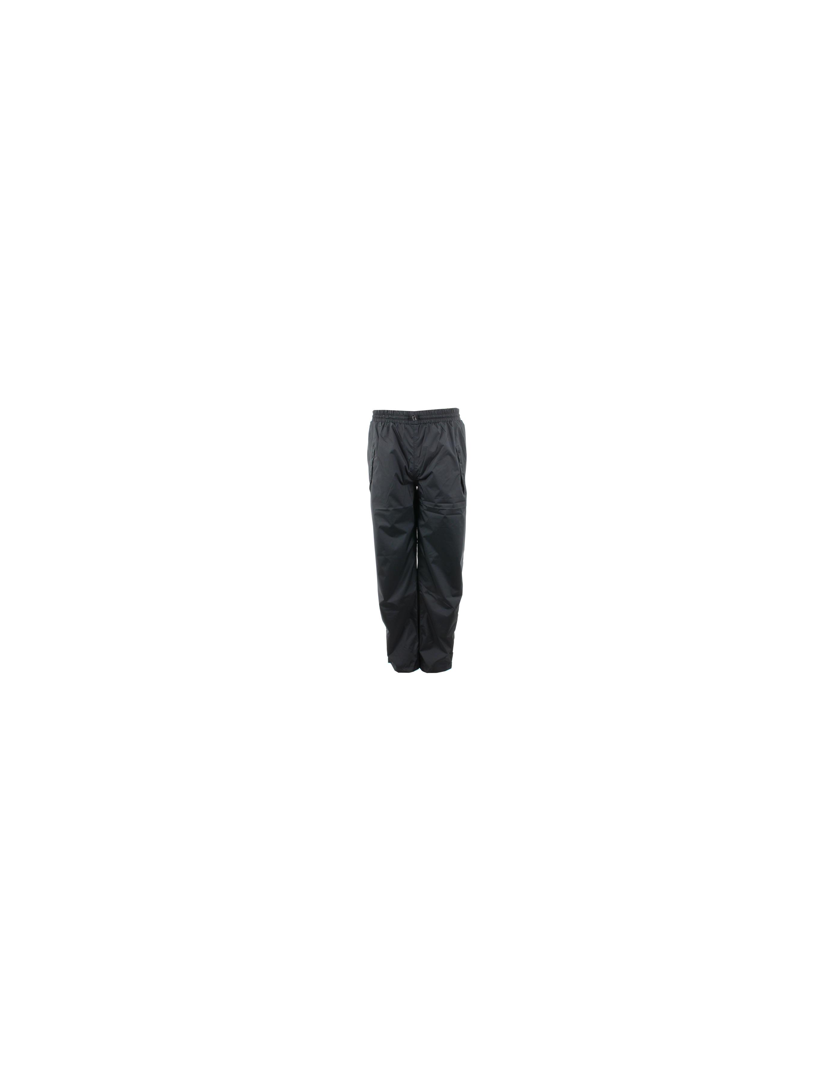 Pantalon de pluie haute qualité