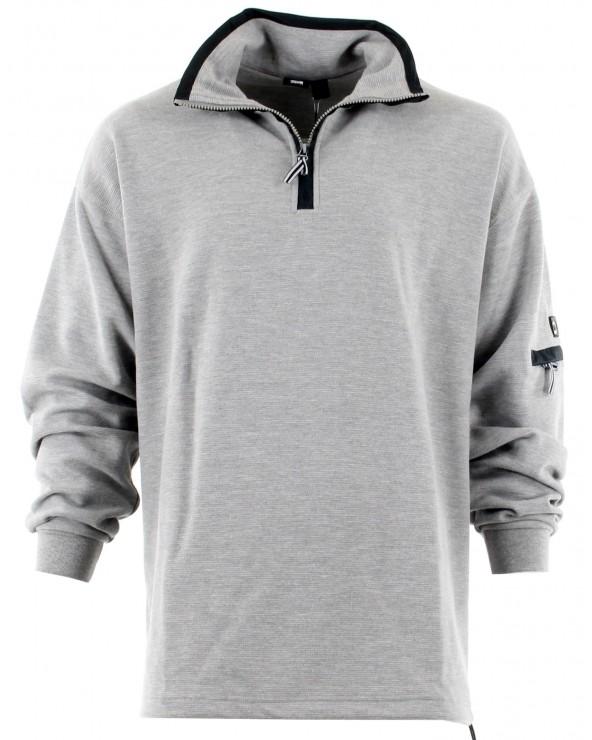 Sweatshirt OTTOMAN