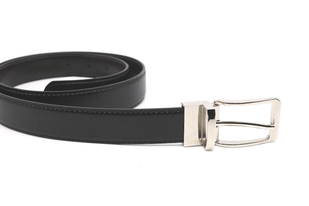 ceinture en cuir grande taille homme