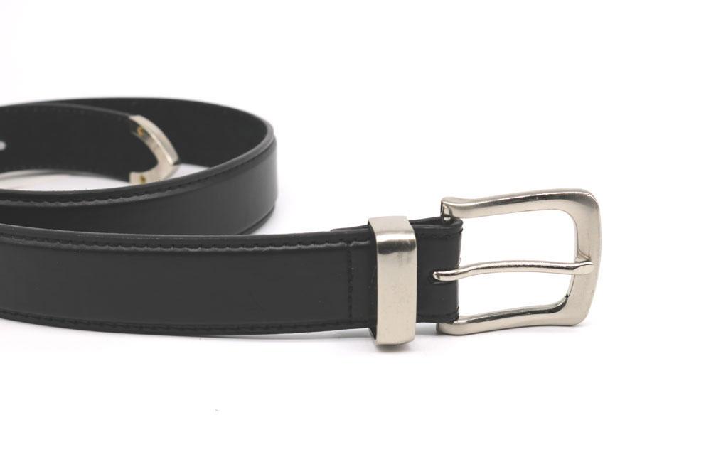 ceinture duke