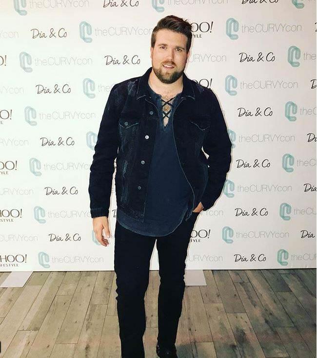 Veste en jean grande taille pour homme disponible du 3XL au 8XL