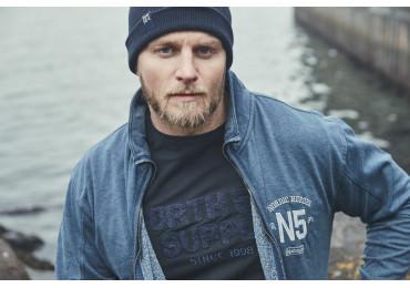 Tendance sweat-shirts grande taille : les modèles que vous allez adorer