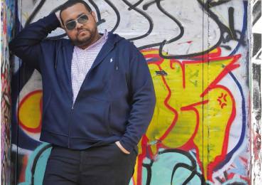 """""""Vêtements grande taille homme"""" et """"style"""" ne sont pas antinomiques"""