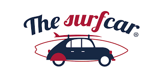 THE SURFCAR