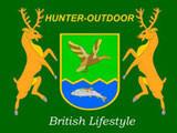 Hunter Outdoor